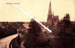 NEERPELT - Panorama - Carte Circulée En 1929 - Neerpelt