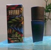 HAVANNA - EDT 7 ML De ARAMIS - Miniatures Modernes (à Partir De 1961)