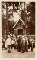 BEAURAING - La Chapelle Du Pensionnat - Beauraing