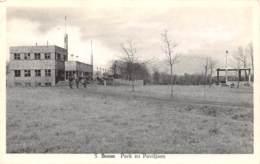 BOOM - Park En Paviljoen - Boom