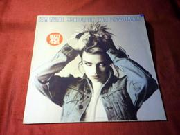 KIM  WILDE  ° SCHOOGIRL  ( HEAD  MASTERMIX ) - 45 T - Maxi-Single