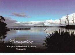 Macquarie Harbour, Strahan, Tasmania - Unused - Other