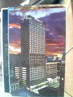 Canada Winnipeg , Manitoba NorthStar Inn , HOTEL,  N1965 HA7840 - Winnipeg