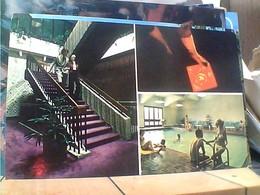 Canada Winnipeg , Manitoba NorthStar Inn , HOTEL,  N1965 HA7841 - Winnipeg