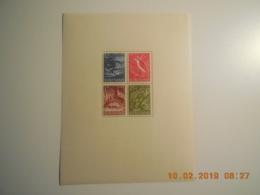 Sevios / Suriname / **, *, (*) Or Used - Surinam ... - 1975