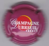 DUBREUIL N°3 - Champagne