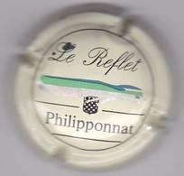 PHILIPPONNAT LE REFLET N°18 - Champagne