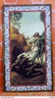 San Giorgio   FB F.lli Bonella  SANTINO  Preghiera Scout - Devotion Images
