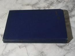 The Connoisseur And Other Stories -Walter De La Mare (London/Collins Sons & Co.) - Livres Anciens