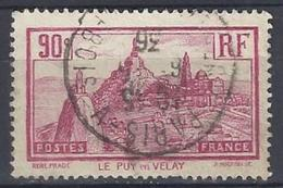 No . 290  0b - France