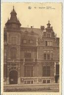 Iseghem Stadhuis   (11208) - Izegem