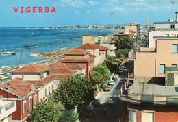 RIMINI-VISERBA-VIALE DATI- - Rimini