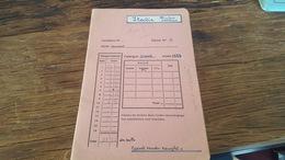 LOT 440047 TIMBRE DE DIVERS CARNET A CHOIX PORT A 2 EUROS - Timbres