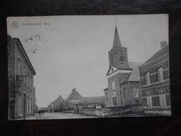 Wolfsdonck   Dorp - Belgique