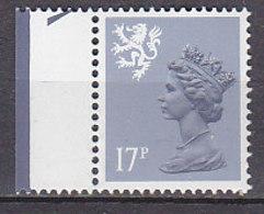 PGL BZ734 - GRANDE BRETAGNE Yv N°1154c ** REGIONALES - 1952-.... (Elizabeth II)
