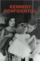 Mostra JFK Kennedy Confidebtial Jacqueline Kennedy Onassis - Uomini Politici E Militari