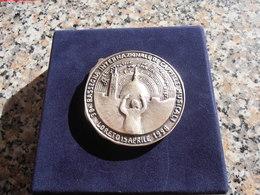 1998 Loreto 38° Rassegna Internazionale Di Cappelle Musicali - Altri
