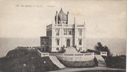 Saint Quay Kermor (LOT A19) - Saint-Quay-Portrieux