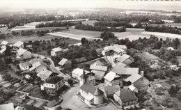 Larringes Vue Panoramique Aeriennee (LOT A19) - Andere Gemeenten
