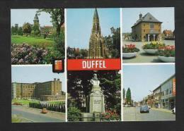DUFFEL - Groeten Uit Duffel (5188) - Duffel