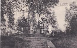 Lubbeek - Le Calvaire - Lubbeek