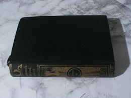 The Poetical Works Of Wordsworth -London, Frederick Warne - Culture