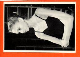 Danse - Photographe Philippe Pache - Danseuse , Lydia - Danse