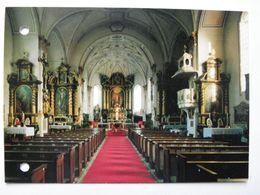 Kirche Von Anzing - Eglises Et Couvents
