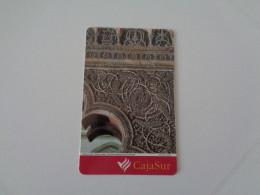 Bank/Banque/Banco Deutsche Bank Pocket Calendar 2008 - Calendars
