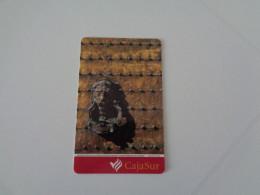 Bank/Banque/Banco Deutsche Bank Pocket Calendar 2009 - Calendriers