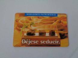 Bank Banque Banco Caja Círculo España Spain Pocket Calendar 2004 - Calendriers