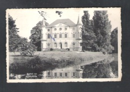 "RIJMENAM - KASTEEL VAN ""HOLLAEKEN"" - NELS    (11.399) - Bonheiden"