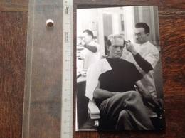 Photographie Cinéma Maquillage Frankenstein - Photos