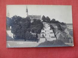 RPPC Narva  Estonia  Ref 3159 - Estonia