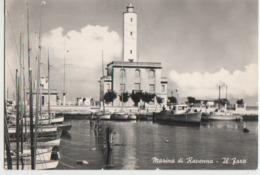 Marina Di Ravenna Il Faro - Ravenna