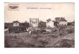 02 Bernagousse Coin Pittoresque - Autres Communes