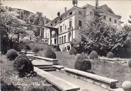 Valdagno - Villa Serena - Vicenza