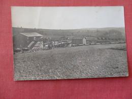RPPC    RUSSIE ???? Ref 3159 - Postcards