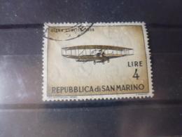 SAINT MARIN YVERT N°545 - Saint-Marin