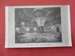 RPPC  To ID       Ref 3159 - Postcards