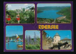 Edersee [AA35 5.557 - Unclassified