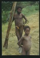 Indonesia - Irian Jaya - Dani People [AA35 5.967 - Indonésie