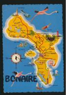 Bonaire [AA35 5.982 - Antille Neerlandesi