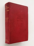 From Midshipman To Field Marshal - T.1 / Evelyn Wood. - 4th Ed. - London : Methuen & Co, S.d. [1906] - Armée Britannique