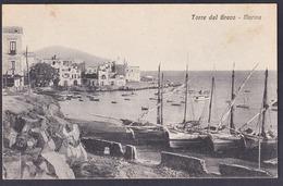 Torre Del Greco, Marina - Torre Del Greco
