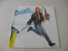 Dorothée 1989 -(Titres Sur Photos)- Vinyle 33 T LP - Kinderlieder