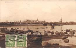 Estonie / Tallinn - Belle Oblitération - Estonie
