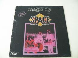 Magic Fly Space 1977 -(Titres Sur Photos)- Vinyle 33 T LP - Disco, Pop