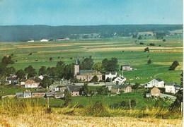 Panorama De RETTIGNY - Oblitération De 1979 - Gouvy