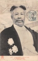 Cambodge / Phnom Penh - Sa Majesté Sisodath - Cambodge